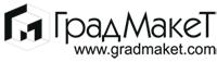 Макетная мастерская ГрадМакет | Изготовление макетов | Фрезерование (фрезеровка)